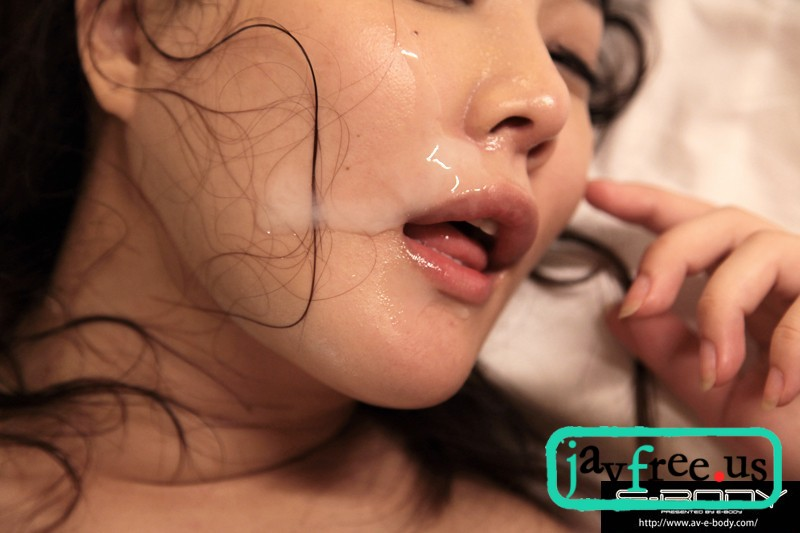 [HD][EBOD-186] E-BODY 小峰ひなた - image ebod-186g on https://javfree.me