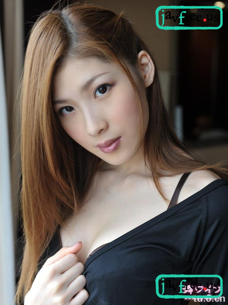 Mywife NO.264 Mai Hashimoto - image ee5c056e1ada57a7be8d248058e33446 on https://javfree.me