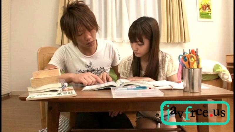 [DVD][EKDV-176] みづなれいの家庭教師でしようよ - image ekdv-176a on https://javfree.me