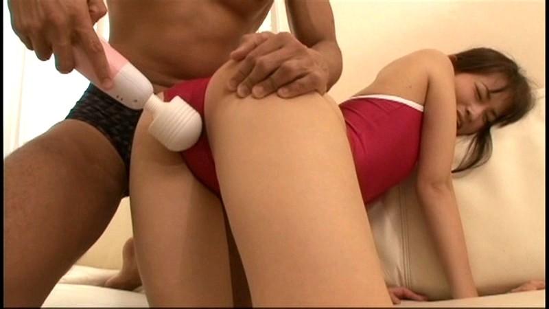 [EKDV 155] スク水H 22 廣田まりこ 大沢美加 EKDV