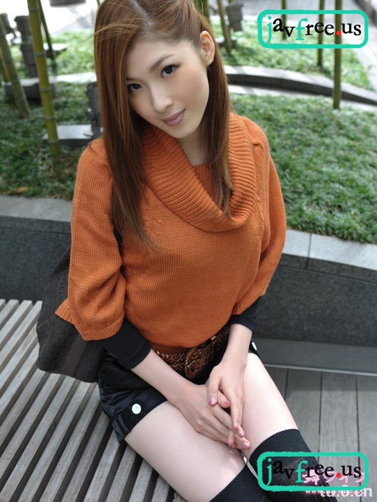Mywife NO.264 Mai Hashimoto - image f7436a3ea441b9240a73971d103a2810 on https://javfree.me