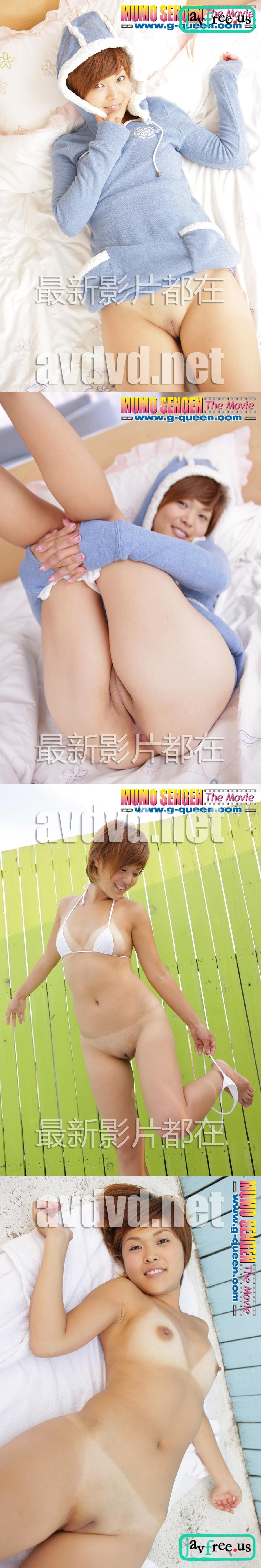 G-Queen.com 無毛宣言 295 <Flauta> 片倉愛美 Emi Katakura - image g-queen-295 on https://javfree.me