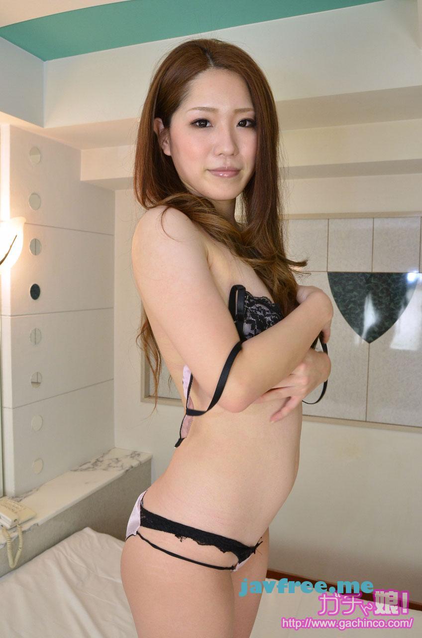 ガチん娘! gachi467 Sexyボディコンの虜④ みりあMIRIA - image gachi467c on https://javfree.me