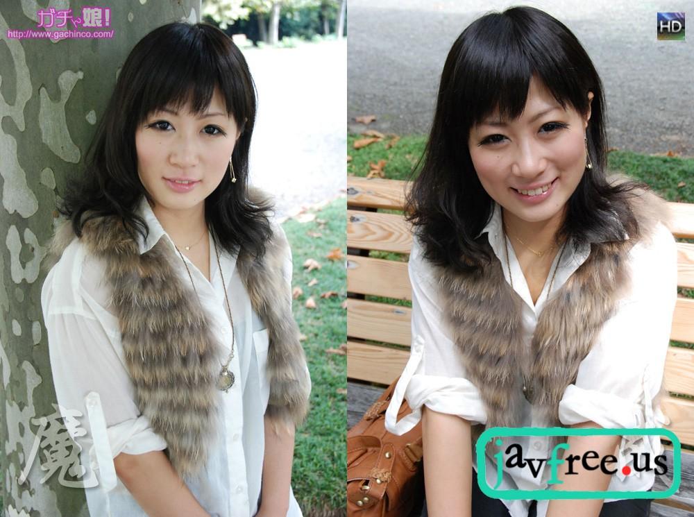 ガチん娘!gachinco.com gachip075 女体解析68 -NANAKO 19 歳-  - image gachip075 on https://javfree.me