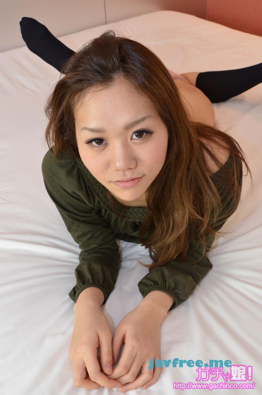 ガチん娘!gachip143 彼女の性癖⑰ あゆAYU - image gachip143e on https://javfree.me