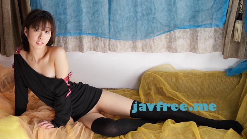 Girlsdelta 350 吉本さえり SAERI YOSHIMOTO  - image girlsdelta-350 on https://javfree.me
