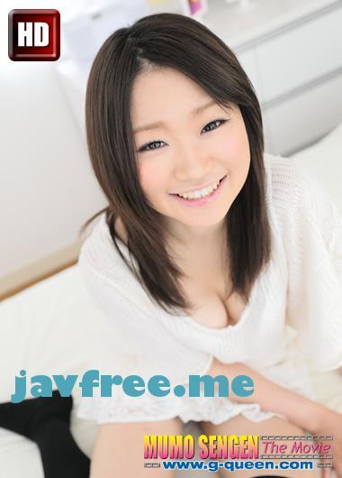G-Queen 412 手稲留美子 martele - image gq-martele_all on https://javfree.me