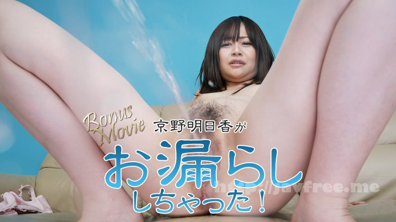 [HD][MZQ-055] 渋谷ナンパ8時間BEST - image heyzo_hd_1297_full on http://javcc.com