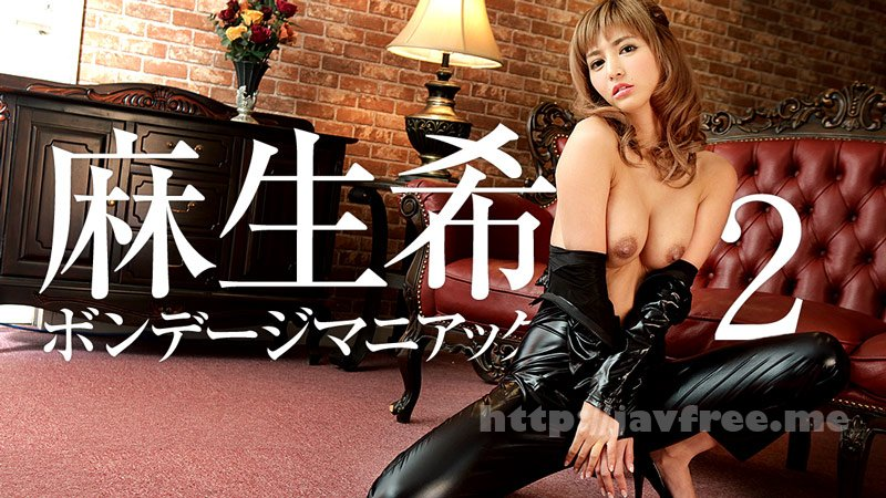 [KRRY-004] 一般女性のプライベートSEX・部屋INからの隠し撮りドキュメント Vol.4 - image heyzo_hd_1637_full on http://javcc.com