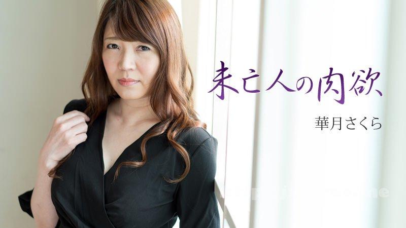 Heyzo 1769 未亡人の肉欲 - image heyzo_hd_1769_full on https://javfree.me