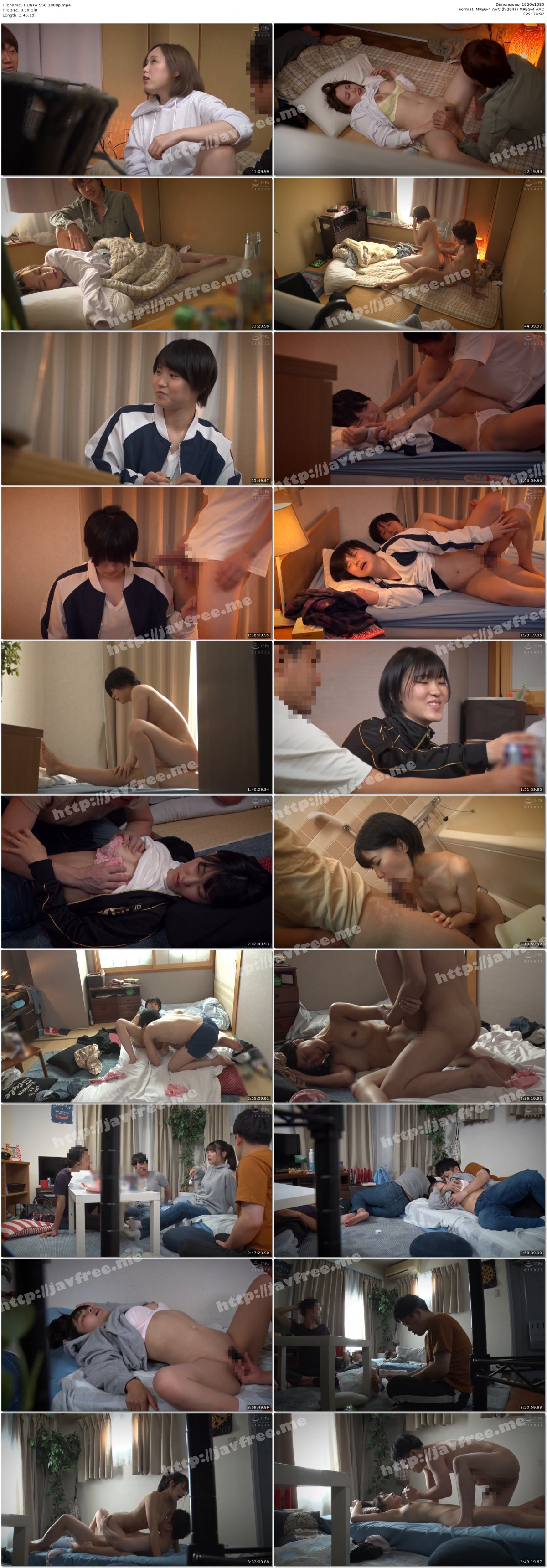 [HD][MMYM-043] 卑猥語女 ジューン・ラブジョイ - image heyzo_sd_2487_full on https://javfree.me