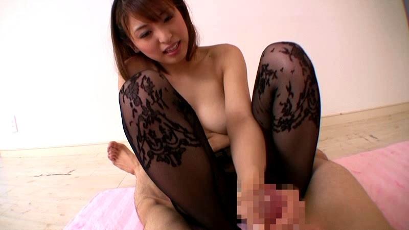 [HODV 20692] 美脚嗜好 フェチアングルで痴女SEXをする 秋山祥子 秋山祥子 HODV