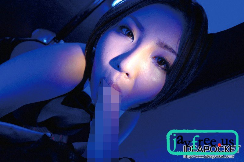 [IPTD-497] HyperIdeaPocket 究極の尻フェチマニアックス 麻生香月 - image iptd497f on https://javfree.me