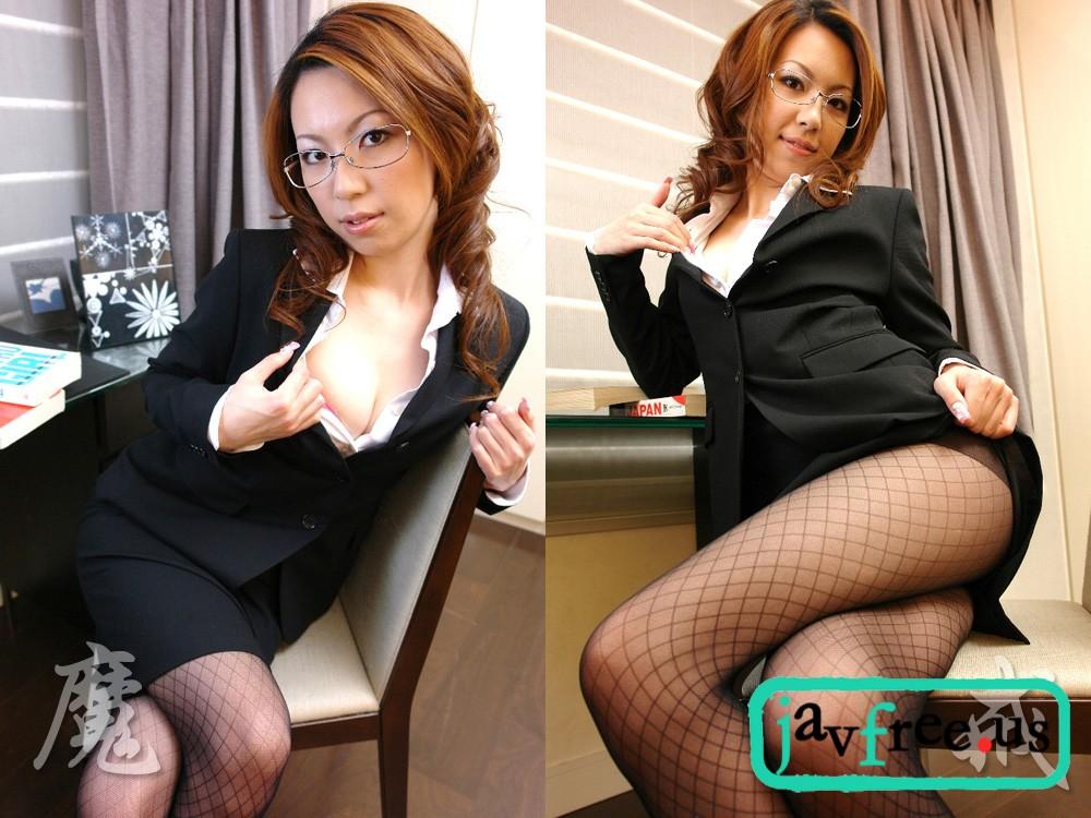 JGIRL PARADISE y460 淫乱白書 第23章 / ともえ  - image jgirl-y460 on https://javfree.me