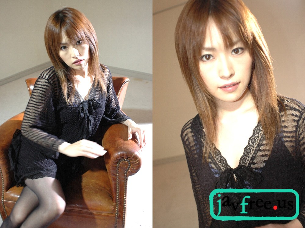JGIRL PARADISE y520 甦る悪夢1/ りな 恭子 - image jgirl-y520 on https://javfree.me