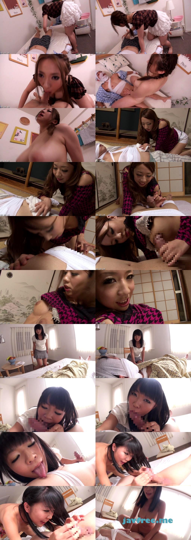 [HD][JJ-020] ケガのお見舞いに巨乳の女友達が来てくれた!献身的に体を拭いてくれるから、オナニーできないボクのチ〇ポはビンビン反応。それに気付いた女の子も興奮しちゃったのだろうか?動けないボクの上にまたがり腰を振り始めちゃいました! - image jj-020b on https://javfree.me