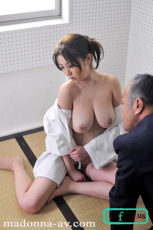 [HD][JUC 567] 女教師 京子 ~快楽調教室~ 浜崎りお 篠原絵梨香 浜崎りお 森下えりか JUC