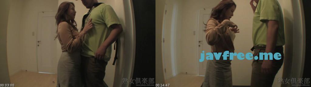 Jukujo-club 4403 ホストにハマって売春する主婦 第2話 - image jukujoclub-4403 on https://javfree.me