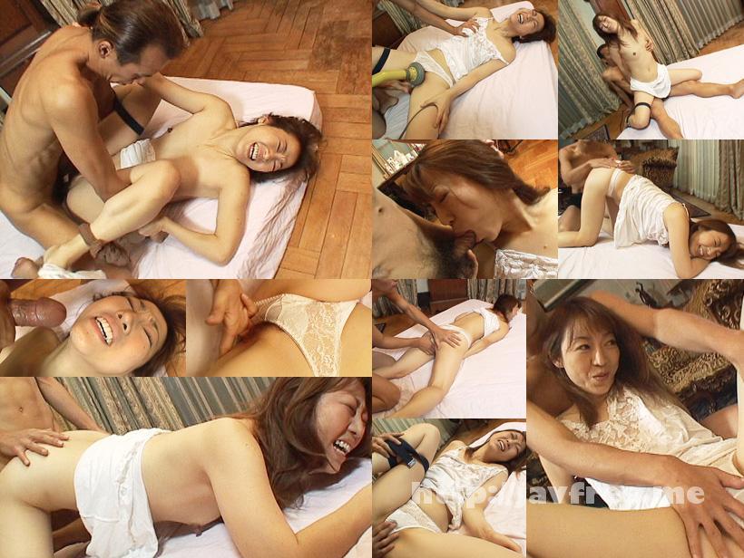 Jukujo-club 5059 44歳の綺麗な熟女のセックスみたくないですか? - 熟女倶楽部 - image jukujoclub-5059 on https://javfree.me