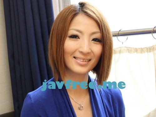 Kabukicho girls 165 電マdeクリちゃん、昇天への道 - image kabukichogirls-165 on https://javfree.me
