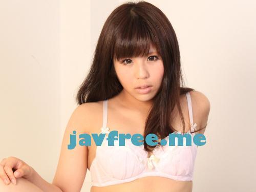kabukicho girls 177 ルームメイクさんがこっそり行う秘密のアルバイト - image kabukichogirls-177 on https://javfree.me