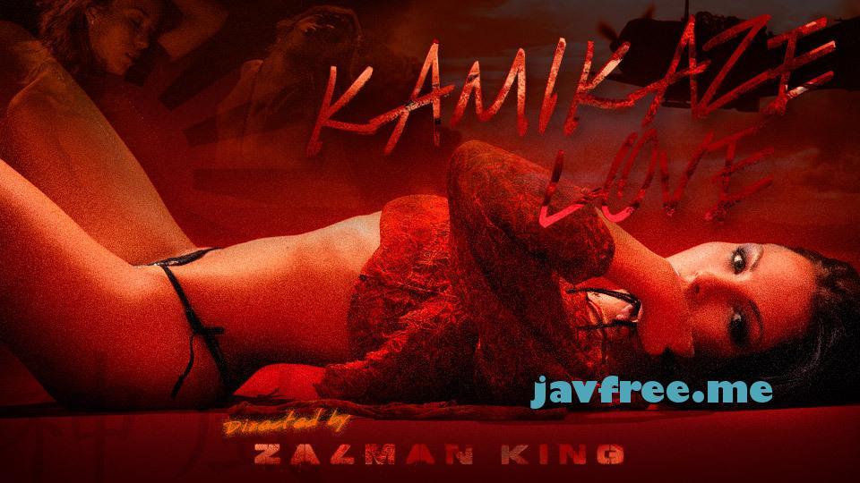 KamikazeLove SiteRip till Jul 07, 2012 - image kamikazelove on https://javfree.me