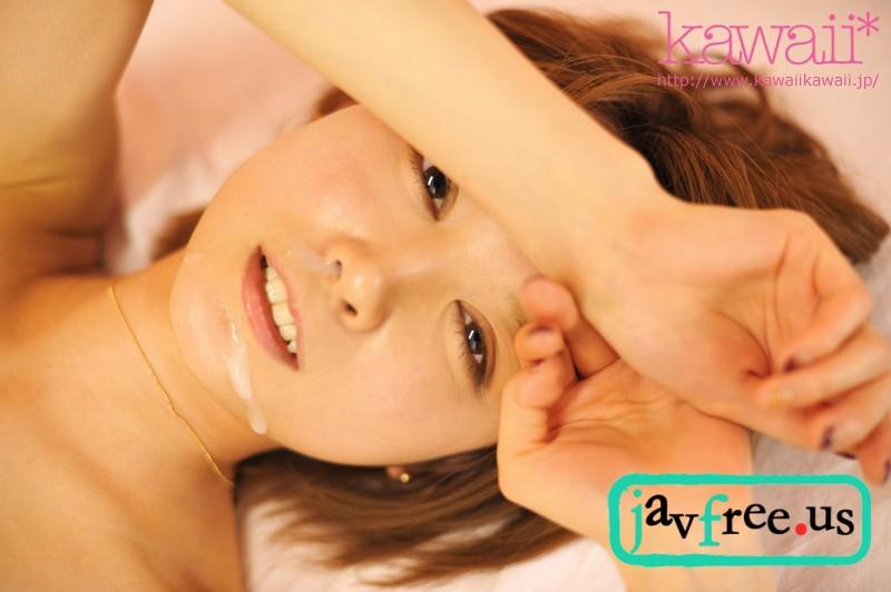 [KAWD 350] 美音ちゃんがイッた! 音市美音 音市美音 KAWD
