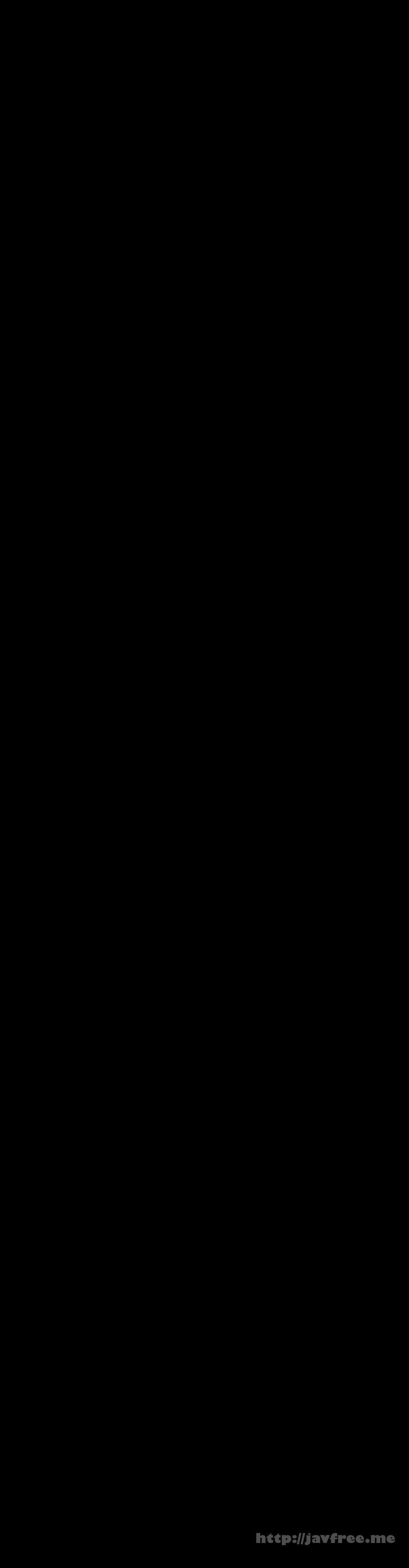 [HD][MVSD-419] 10代最後のプレミア剛毛オマ○コいただきまぁ~す クンニマスターおじさんの舐めテクでアクメ堕ち!ついでに無許可中出し! 奏音かのん - image kb1606s on https://javfree.me