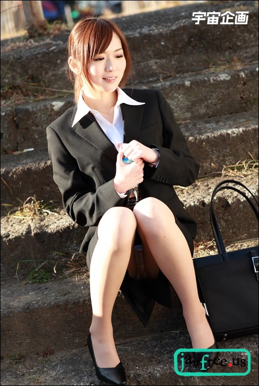 [MDS-591] Office lady's working day - Yuh Asakura - image image-534F_4BF508F0 on https://javfree.me