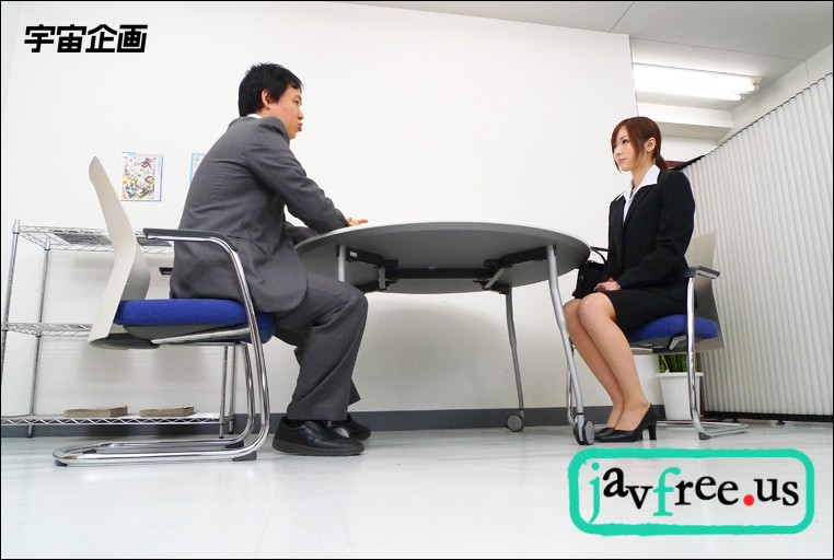[MDS-591] Office lady's working day - Yuh Asakura - image image-E9E8_4BF508F0 on https://javfree.me