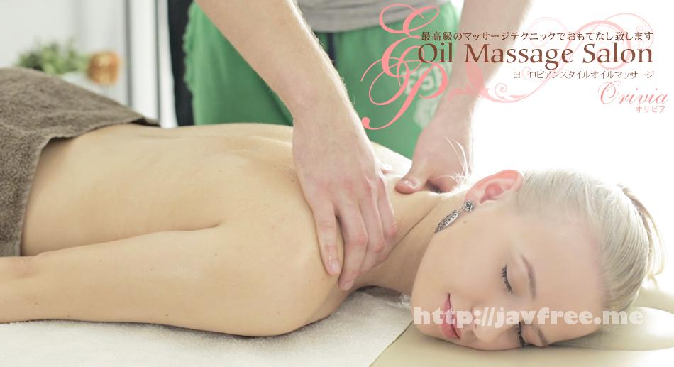 金8天国 1417 最高級のマッサージテクニックでおもてなし致します。Oil Massage Salon OLIVIA / オリビア - image kin8tengoku-1417 on https://javfree.me