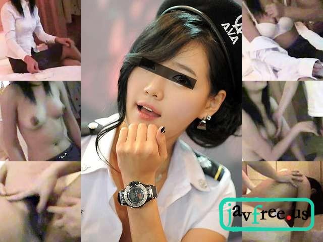 韓国アイドル美少女プライベートSEX流出Unlimited 1 VOL.04 korea