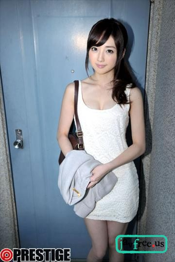 [MAS 042] 絶対的美少女、お貸しします。 ACT.08 絶対的美少女、お貸しします。 あやめ美桜 MAS