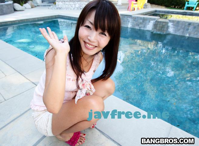 Marica Hase   Monsters of Cock   Japanese girl, American Monster まりか Marica Hase