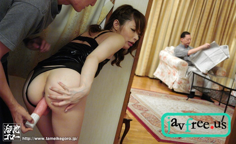[HD][MDYD-665] 義母奴隷 芦名未帆 - image mdyd-665g on https://javfree.me