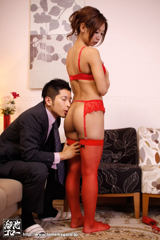 [HD][MDYD-668] 夫のいない間に自宅風俗を営む若妻 新城美稀 - image mdyd-668c on https://javfree.me