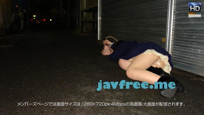 メス豚 130213 613 01 拾われて帰る酔い潰れた女 松永由紀 メス豚 Mesubuta