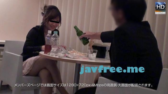 メス豚 130220_617_01 二次会帰りの女友達を酔わせてヤル! - image mesubuta-130220_617_01 on https://javfree.me