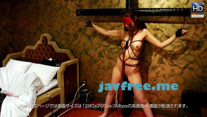 メス豚 130403_641_01 俺の女12 小日向薫 - image mesubuta-130403_641_01 on https://javfree.me