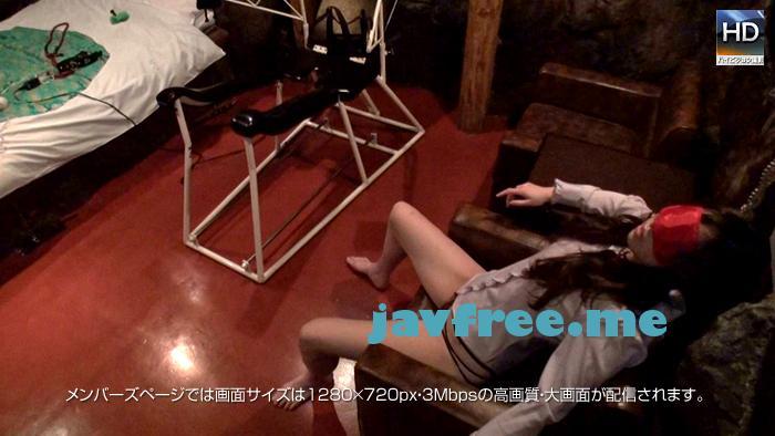 メス豚 130417_647_01 俺の女13 高宮京香 - image mesubuta-130417_647_01 on https://javfree.me