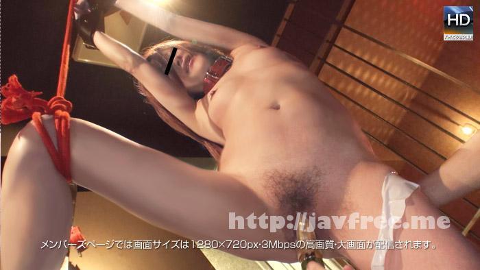 メス豚 140611_805_01 俺の女34 - image mesubuta-140611_805_01 on https://javfree.me