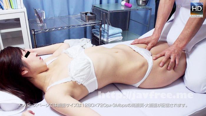 メス豚 140912_845_01 潜入!! 女性専門整体クリニック カルテNo.1 - image mesubuta-140912_845_01 on https://javfree.me