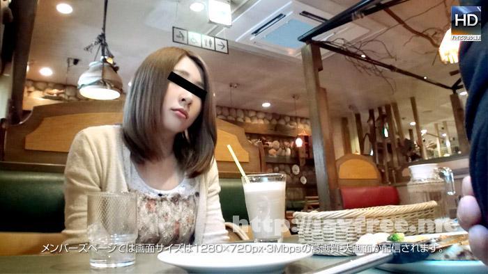 メス豚 150327_925_01 ファミレスで神待ちしている家出娘を攻略 - image mesubuta-150327_925_01 on https://javfree.me