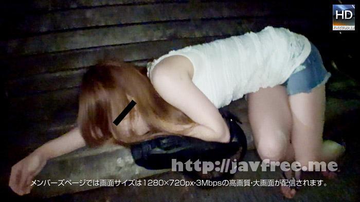 メス豚 150608 959 01 よっぱらって公園でねているビッチな女をお持ち帰り姦 早乙女花蓮 Mesubuta
