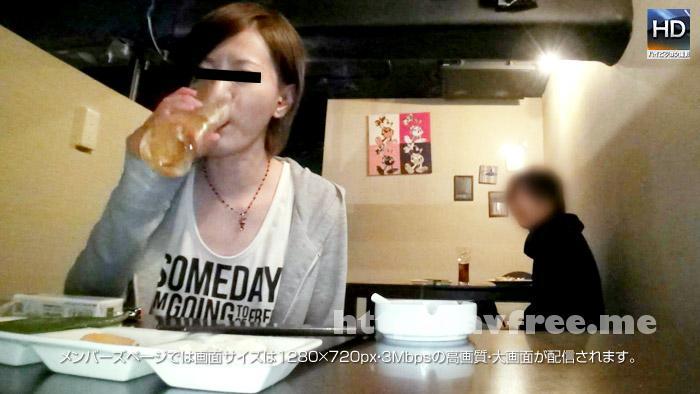 メス豚 150706_970_01 居酒屋でナンパしたビッチ娘を騙して強襲 - image mesubuta-150706_970_01 on https://javfree.me
