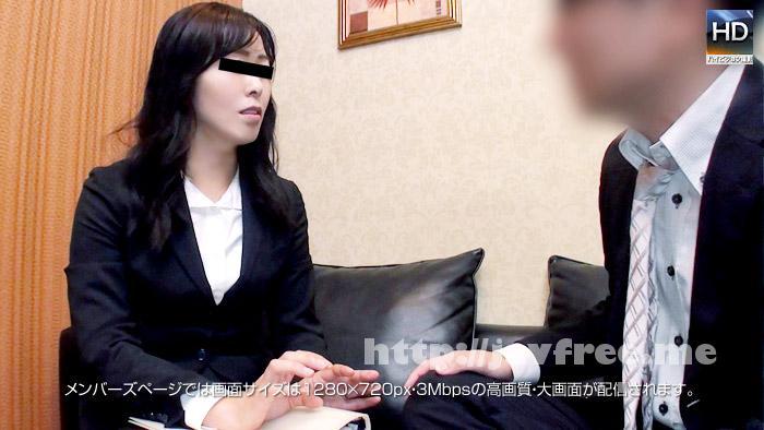 メス豚 151211 1011 01 生徒の父親に犯された女教師 長崎宏美 Mesubuta