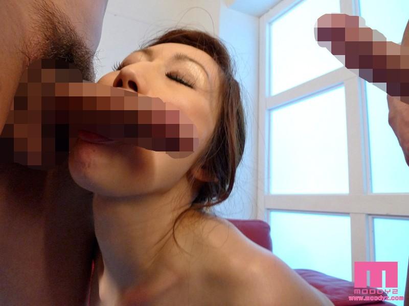 [HD][MIAD-513] 両手禁止 JULIA - image miad513f on https://javfree.me