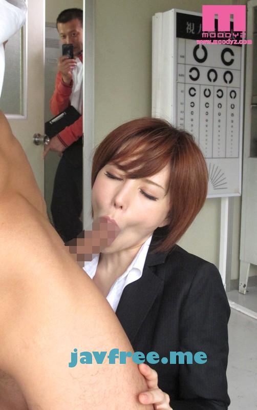 [HD][MIDD-852] 女教師 レイプ 輪姦 里美ゆりあ - image midd-852a on https://javfree.me