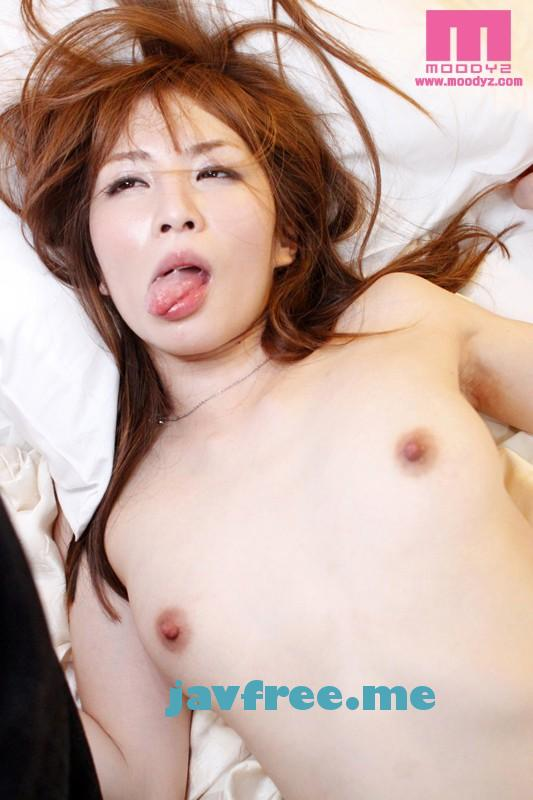 [HD][MIDD-781] 催眠SEX記録 大橋未久 - image midd781h on https://javfree.me