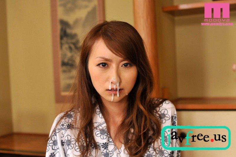 [MINT-008] 全裸で宴会芸をさせられた妻 青木玲 - image mint-008c on https://javfree.me
